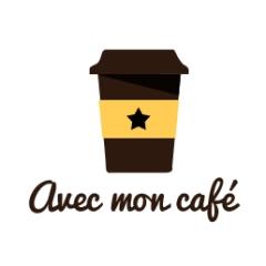 Image : Avec Mon Café