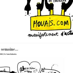 Photo : Mouais.com