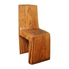 #bois #déco #design