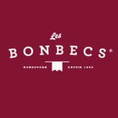 bonbonvore corner