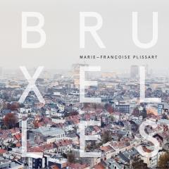 Image : Bruxelles