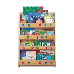 Biblioth�que Tidy Books