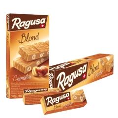 #chocolat #miam #test