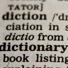 Photo : Comment choisir ses mots clé ?