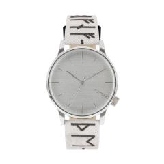 Photo : Komono Watches