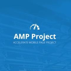 #AMP + #PHP = #SEO