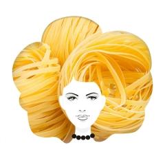 #PastaLook