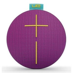 UE Roll by Ultimate Ears : #test !