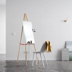 #déco #art #design