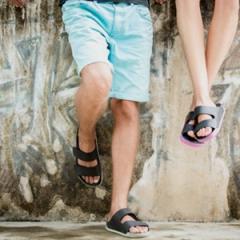 #Shoes4Beach