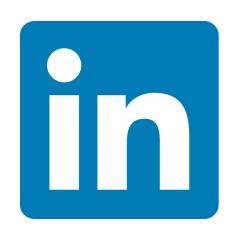 #LinkedIn #SMO #Emploi #Ereputation