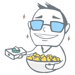 Smartlook enregistre vos visiteurs en vidéo !