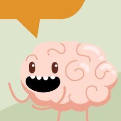 Image : Explorez la science de près avec @ComSciComCa !