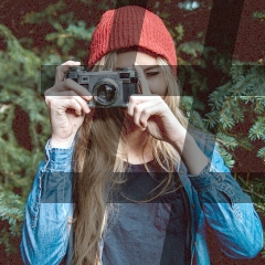 Photo : Les réseaux sociaux vont-ils absorber la blogosphère ?