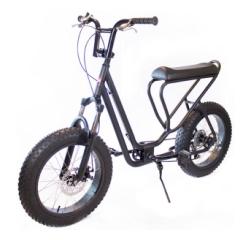 #Biking #Cocoon