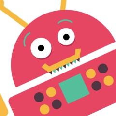 Photo : Quand les robots aident en cuisine