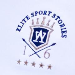 #Fashion & #Sport