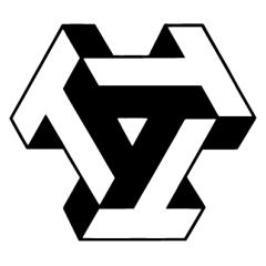 Beaux Logos