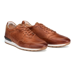 Nouvelles Sneakers Canberra by Bexley