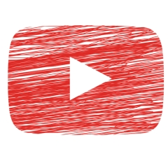Image : Comment transformer une vidéo YouTube en MP3 ?