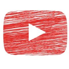 Photo : Comment transformer une vidéo YouTube en MP3 ?
