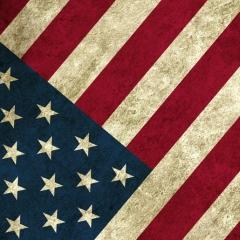 Image : Préparer mon voyage aux USA