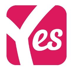 Image : YesPark ou la quête du parking enfin résolue