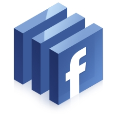 Tips & astuces Facebook