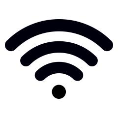 Image : La 5G va bouleverser le marché !