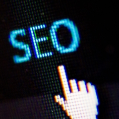 #SEO is still alive