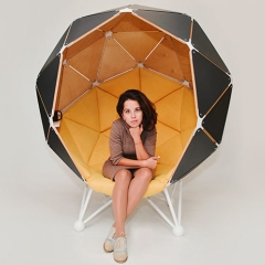T'as le look, #Cocoon !
