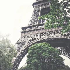 Image : Une Startup à Paris ?