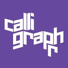 Image : Calligraphr
