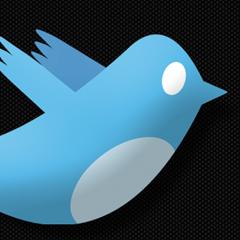 Photo : Twettiquette la netiquette pour Twitter