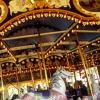 Carrousels web