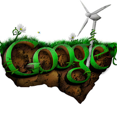 Photo : Doodle 4 Google