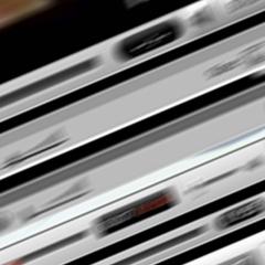 Photo : Youtube se cherche encore ...