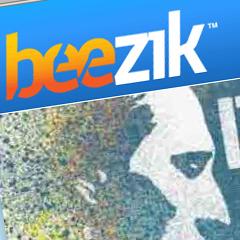 Photo : Beezik