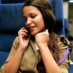 Photo : Army Girls