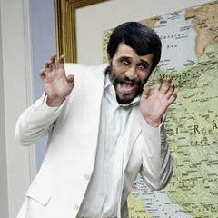 Photo : Internet fait peur aux dictateurs