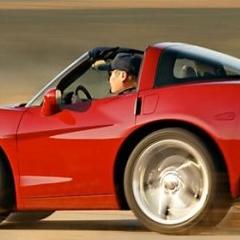 Photo : Smartcars