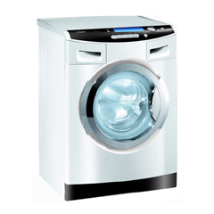 wash2o machine laver sans lessive. Black Bedroom Furniture Sets. Home Design Ideas