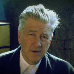 Interview Project de David Lynch