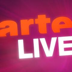Photo : Arte Live Web