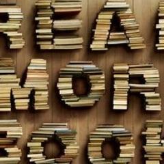Photo : Lisez plus de livres ...