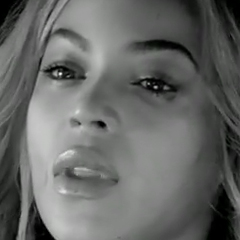 Beyoncé Broken Hearted Girl [clip]