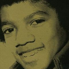 Photo : Michael Jackson est mort