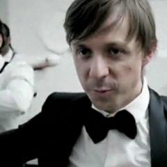 Photo : Martin Solveig Boys & Girls [clip]