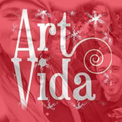 Photo : Art Vida