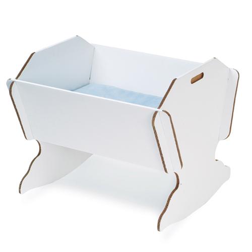 berceau bebe. Black Bedroom Furniture Sets. Home Design Ideas